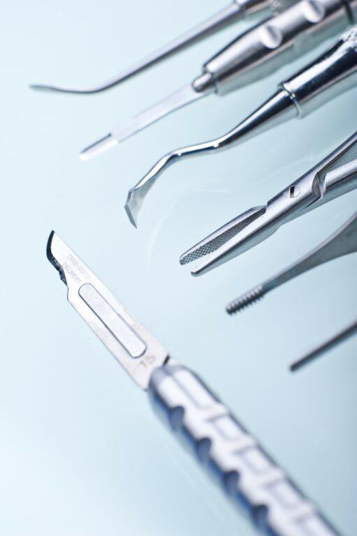 Zmiany w finansowaniu praktyk stomatologicznych działających w ramach umów z NFZ?